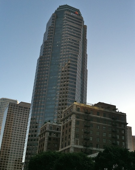 figueroa-at-wilshire-tower