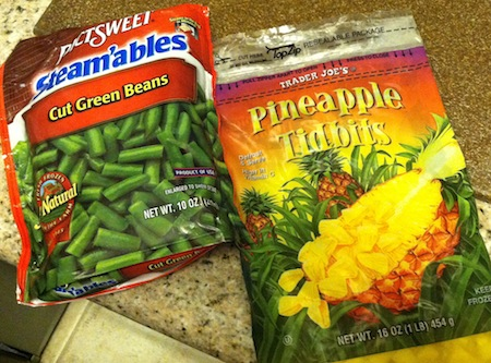 frozen-pineapple-beans