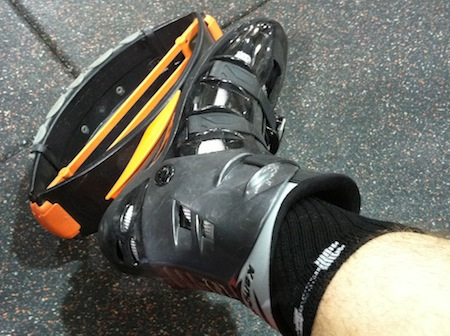 kangoo-boots