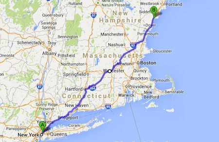 New-York-City-to-Kennebunkport