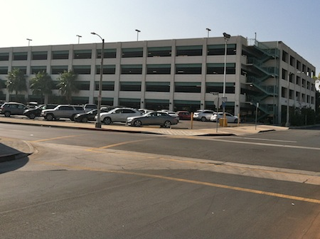 parking-garage-north-hollywood