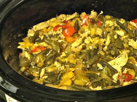 pineapple-chicken-in-crockpot