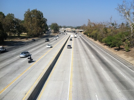view-from-freeway-overpass-170-los-angeles