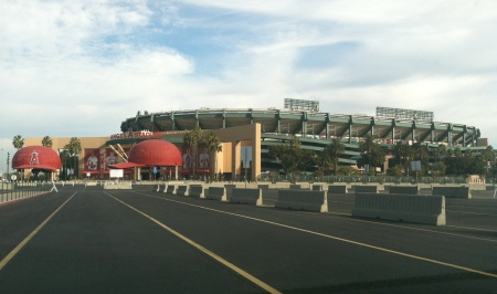 Angel-Stadium-exterior