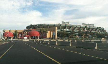 Angel-Stadium-exterior