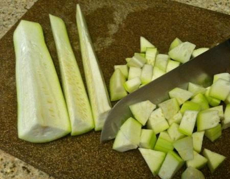 chop-chinese-gourd-calabash