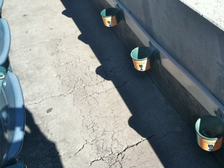 cup-holders-angel-stadium