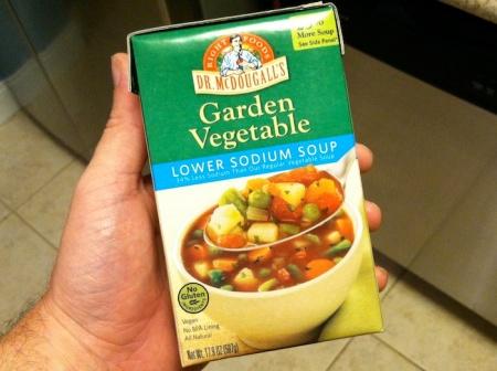 Dr-McDougalls-garden-vegetable-soup