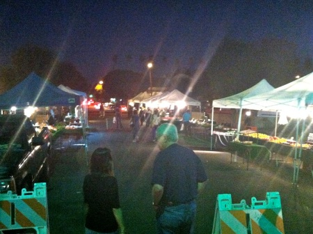 evening-farmers-market-eagle-rock