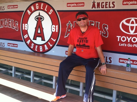 keep-it-up-david-angel-stadium-dugout