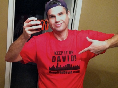 keep-it-up-david-shirt-selfie