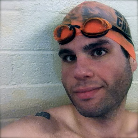 keep-it-up-david-swim-cap-goggles