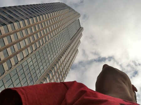 Looking-up-at-figueroa-at-wilshire