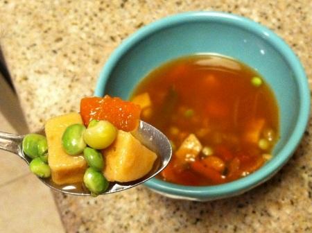 pigeon-peas-soup-close-up