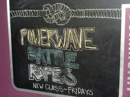 powerwave-battle-ropes-chalkboard