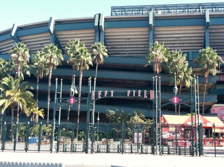 ramps-to-upper-deck-angel-stadium