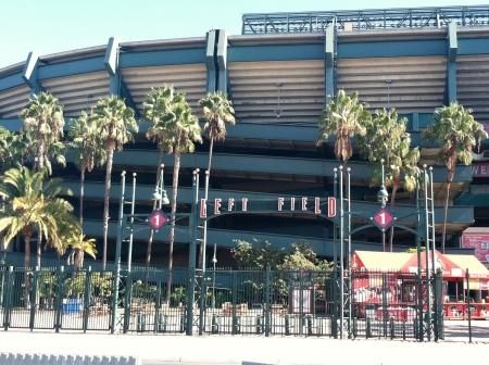 ramps-to-upper-deck-angel-stadium