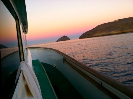 santa-barbara-island-truth-scuba-boat