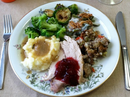 Thanksgiving-Plate-2013