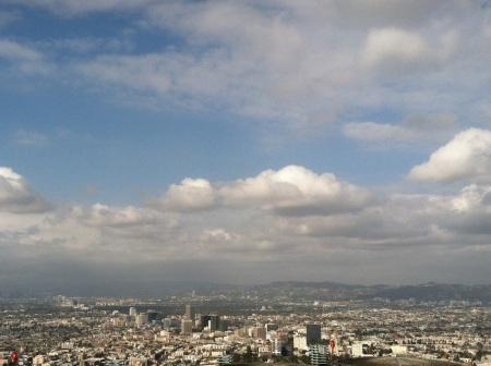 View-roof-CF-Climb