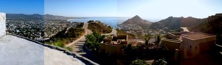 Cabo-San-Lucas-Panorama