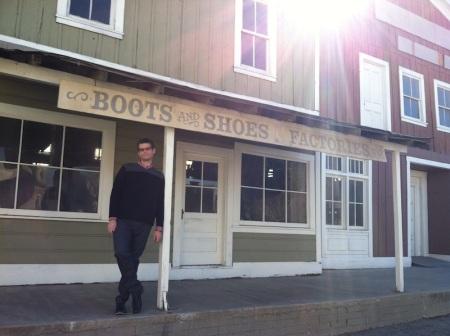 david-backlot-boots