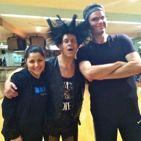 richard-simmons-david-garcia-tracy-rock-roll-wig