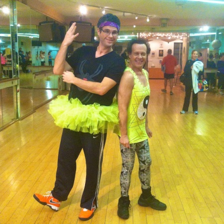 David-Garcia-Richard-Simmons-2014