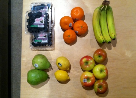 produce-haul-fruit