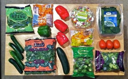 produce-haul-vegetables