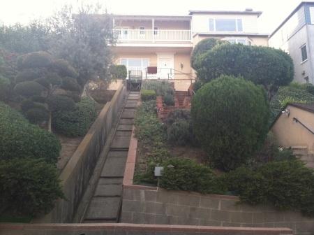 Silver-Lake-House-Funicular