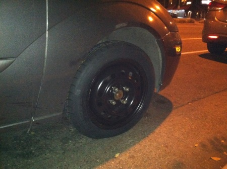 spare-tire-on-car