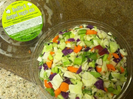 trader-joes-healthy-8-vegetables