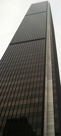 aon-center-los-angeles