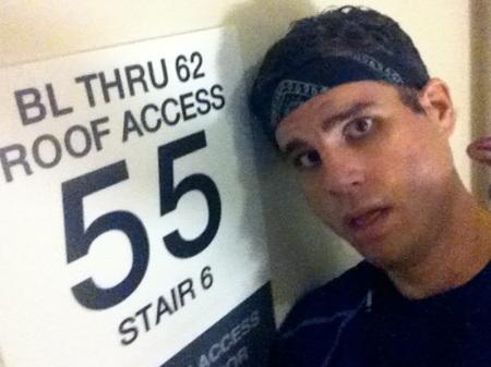 David-floor-55-exhausted