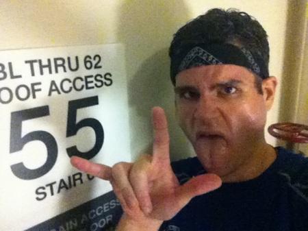 David-floor-55-rocker