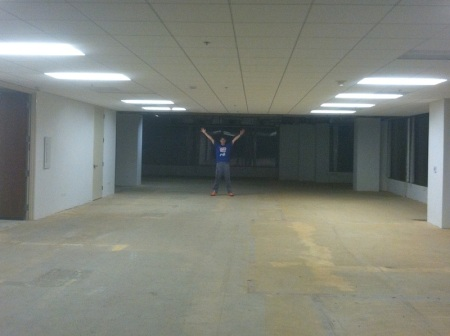 david-garcia-floor-55-aon-center