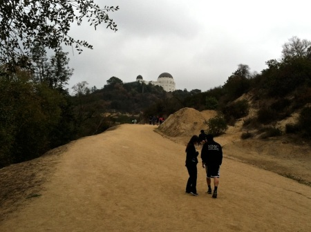 Griffith-park-hike-los-angeles-observatory