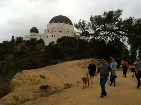 hike-griffith-observatory