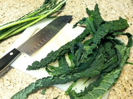 lacinato-kale-without-stems