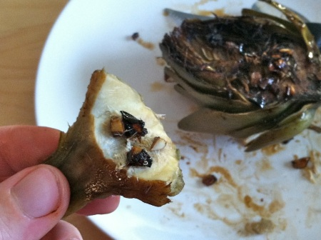 pan-seared-artichoke-heart