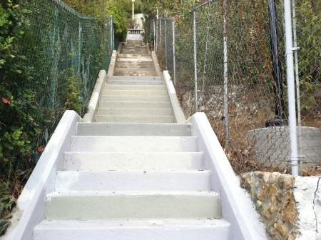 st-andrews-stairway-hollywood-upper-half