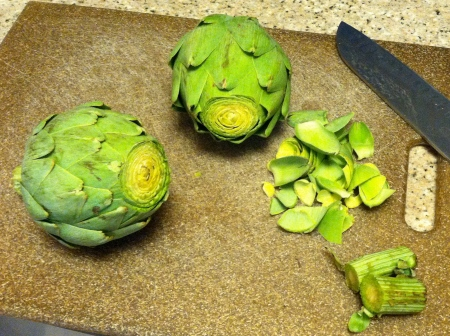 trimmed-whole-artichokes