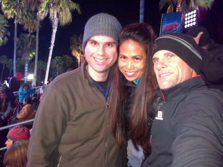 American-Ninja-Warrior-David-Madeleine-Jeff
