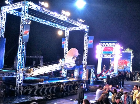 American-Ninja-Warrior-Start-of-Course
