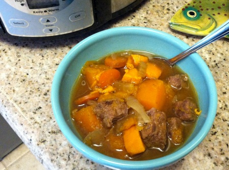 beef-butternut-stew-bowl