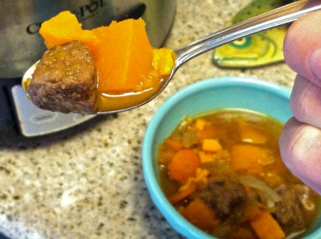 beef-butternut-stew-spoon