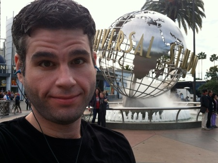 David-Globe-Universal-Studios-Hollywood