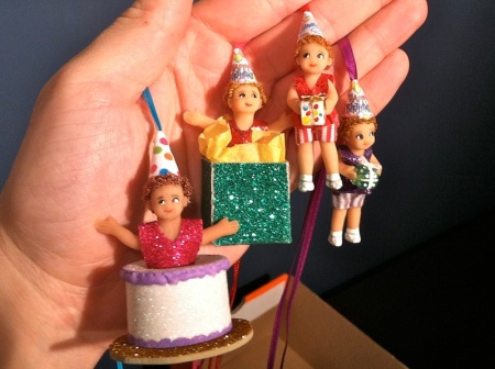 Four-Richard-Simmons-dolls-slimmons