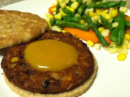 gardenburger-bananas-ketchup